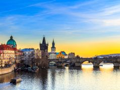 prague_convention_bureau