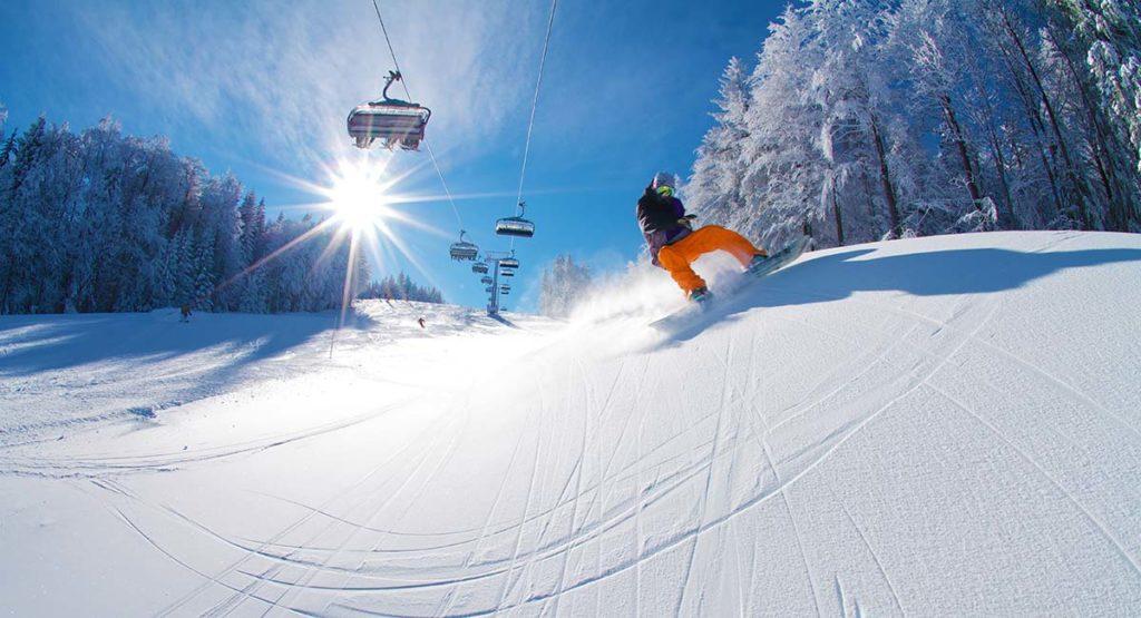 maribor_pohorje_winter_skiing