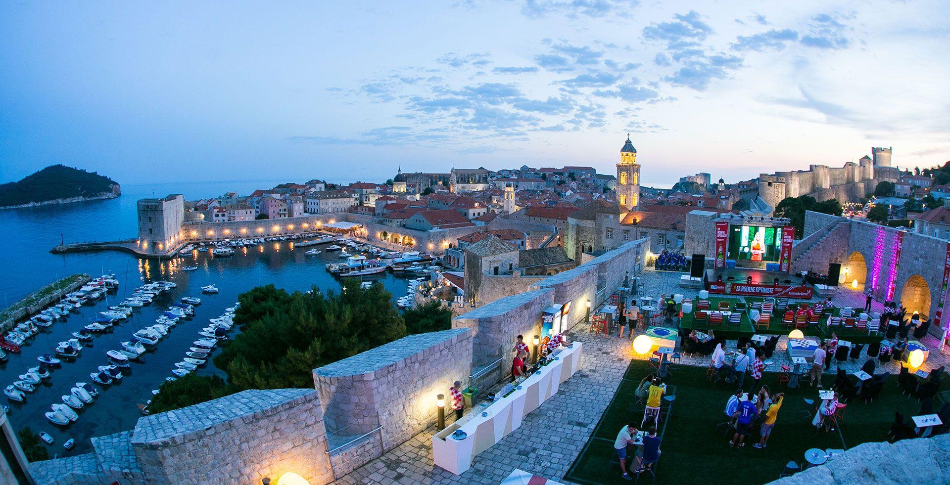 croatia_revelin_and_lovrijenac_fortress