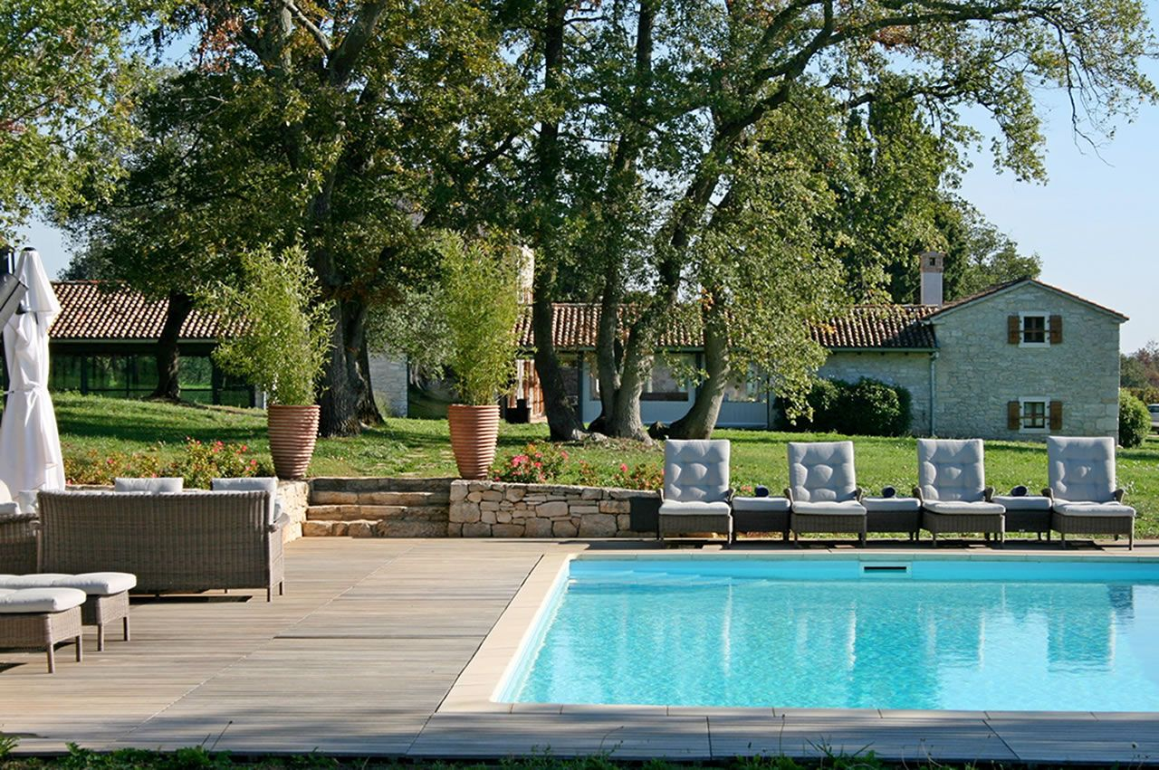 meneghetti_estate_pool