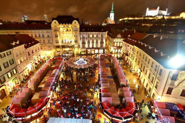 bratislava_christmas_market