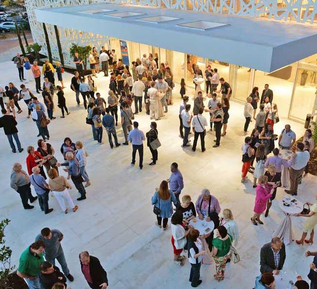 convention_centre_sibenik_amadria_park