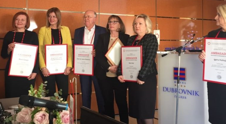 croatian_meeting_industry_ambassador_award_convention_bureau_dubrovnik