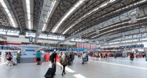 václav_havel_airport_prague