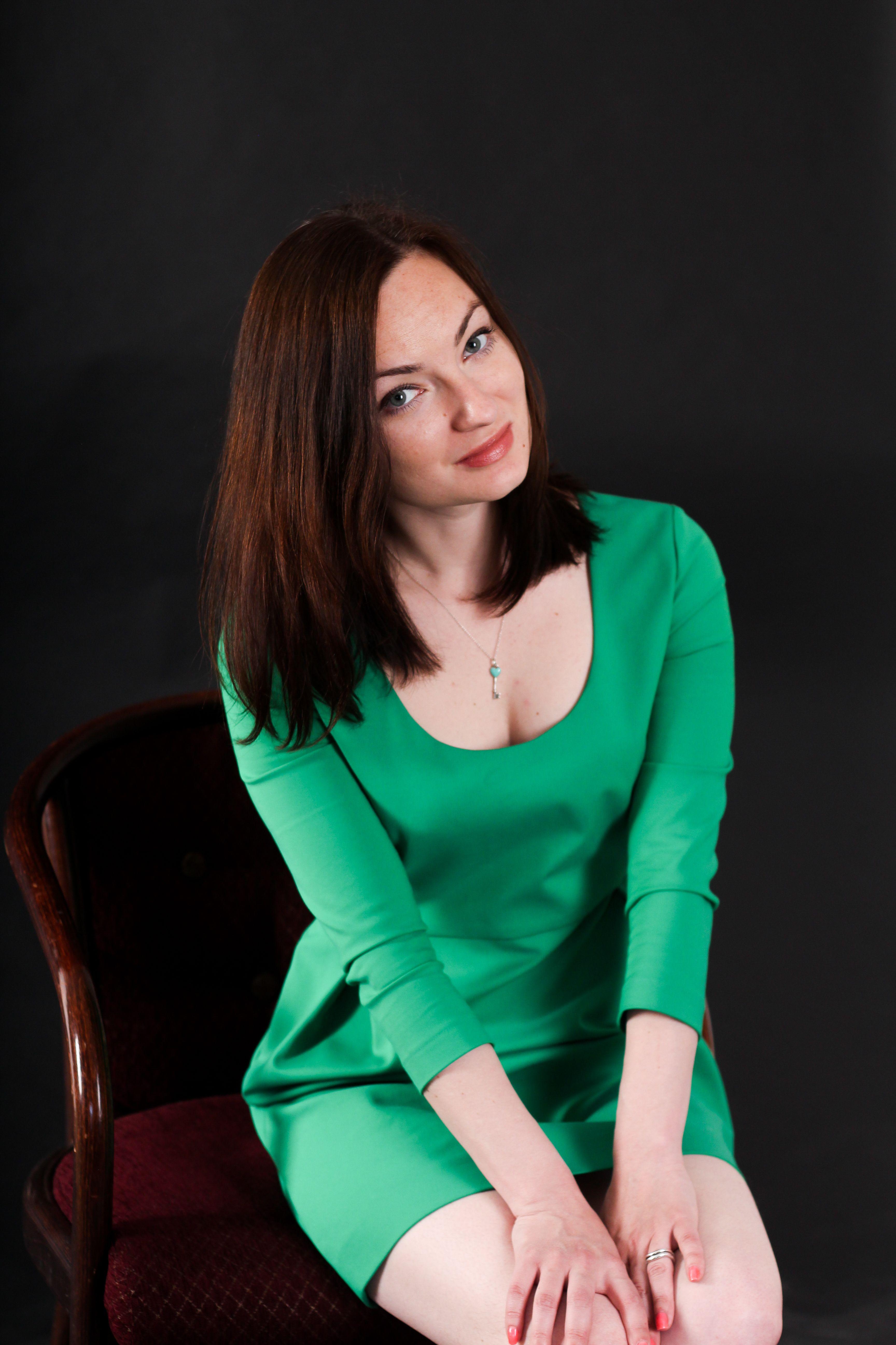 Mary-Kirilova