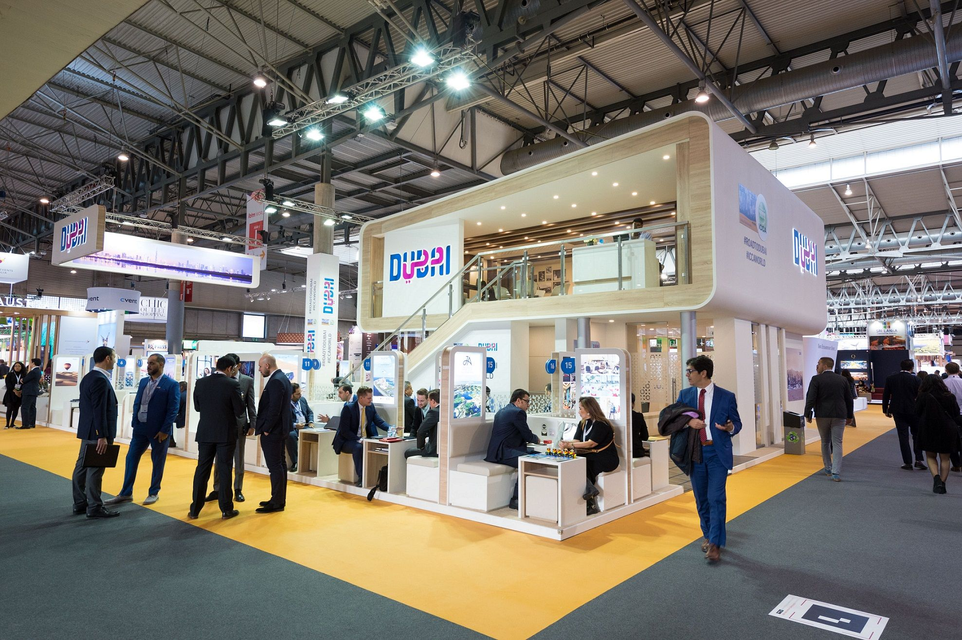 dubai_convention_bureau