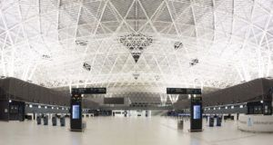 zagreb_airport_3_millionth_passenger