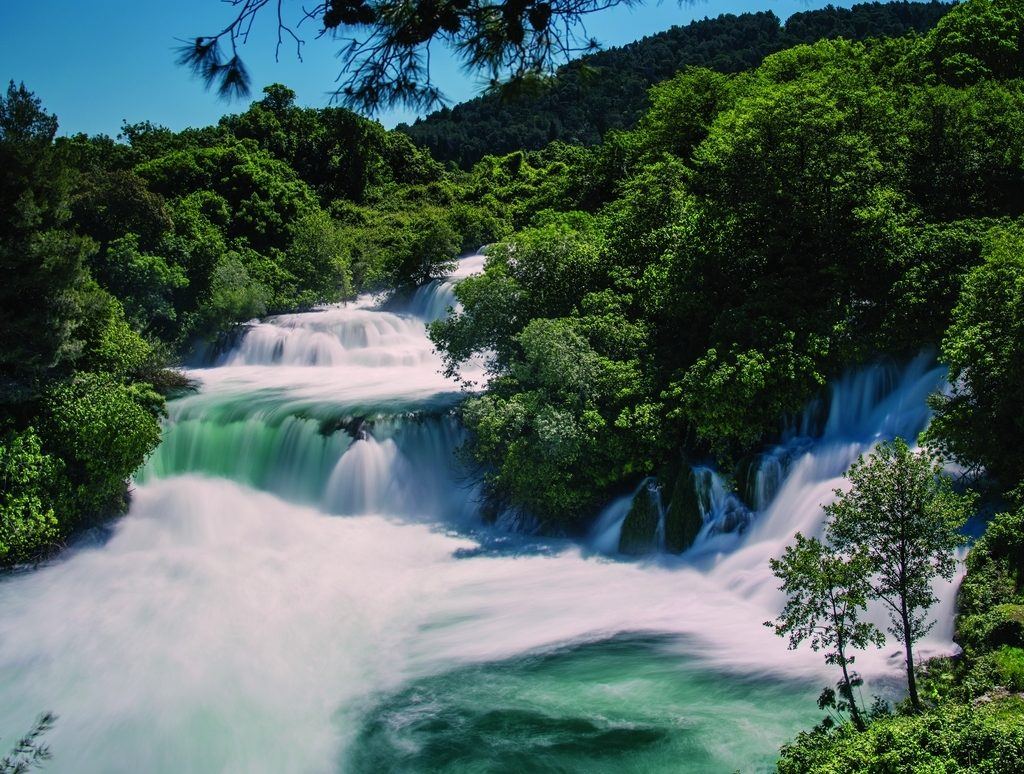 sibenik_national_park_krka