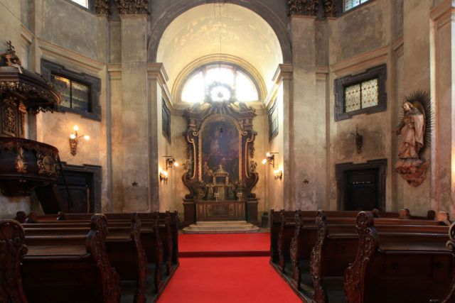 ljubljana_special_venue_križevniška_church