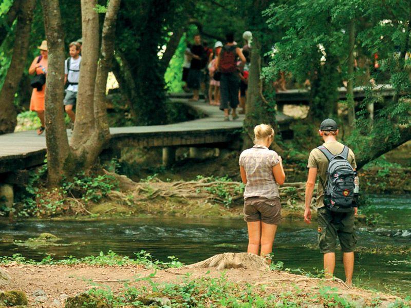 sibenik_krka_national_park