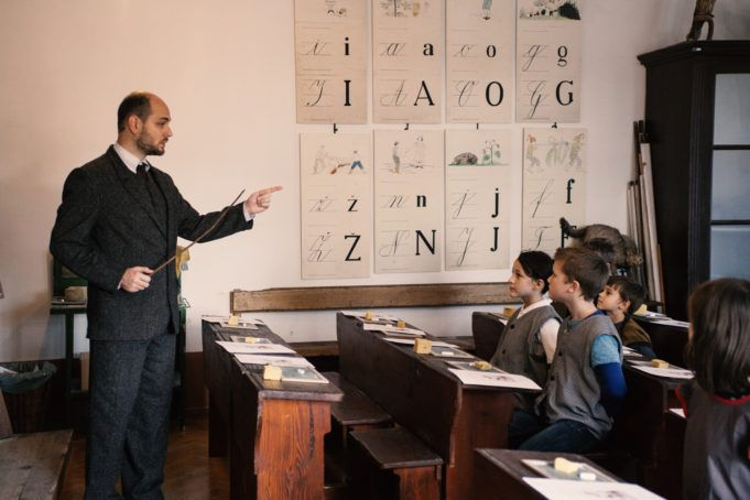 ljubljana_incentive_learning_lesson