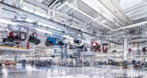 Volkswagen_Slovakia