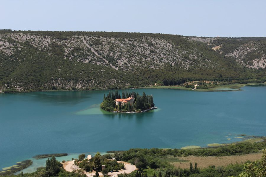 sibenik_incentive_national_park_krka
