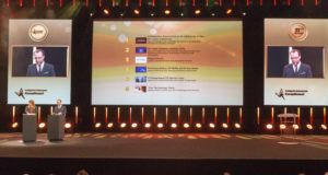 heavent_meetings_heavent_awards_2018_best_event_worldwide