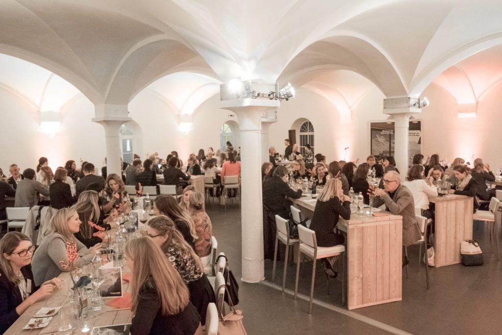 Convention_Bureau_Tirol