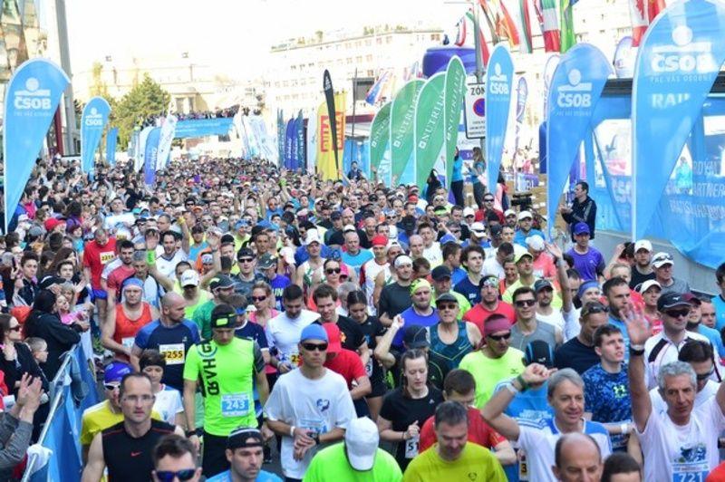 csob_marathon