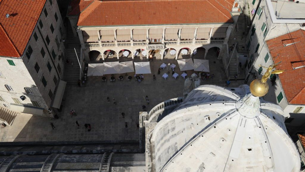 sibenik_special_venue_town_hall_cathedral_st_james