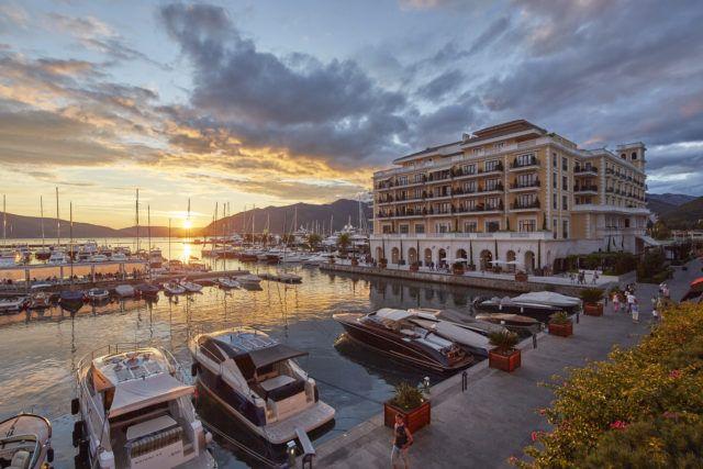 regent_porto_montenegro