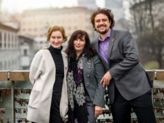 ljubljana_convention_bureau_2018_new_head_award_record