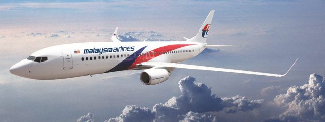 Malaysia Aviation