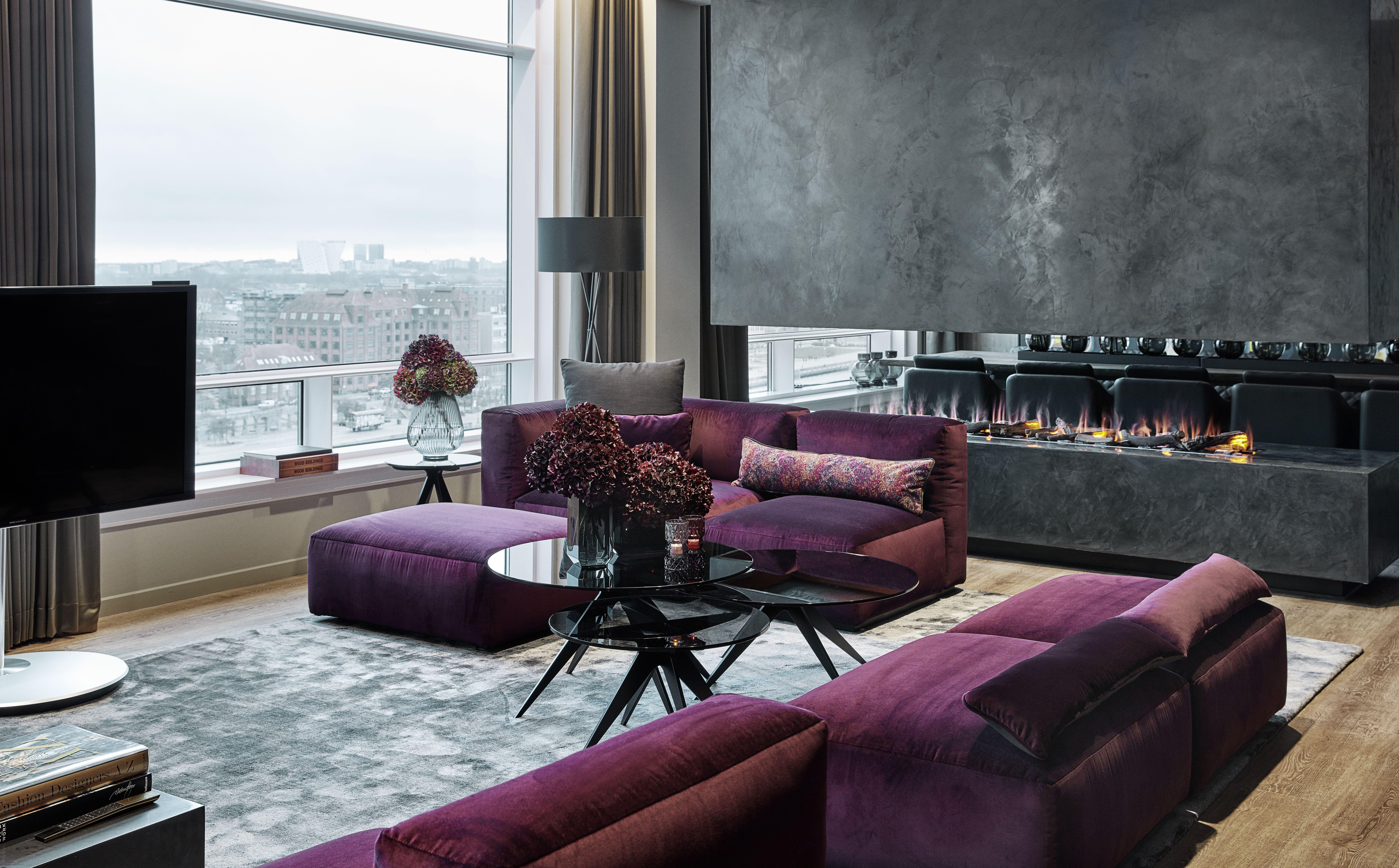 Copenhagen_marriott_hotel_royal_suite_new_design