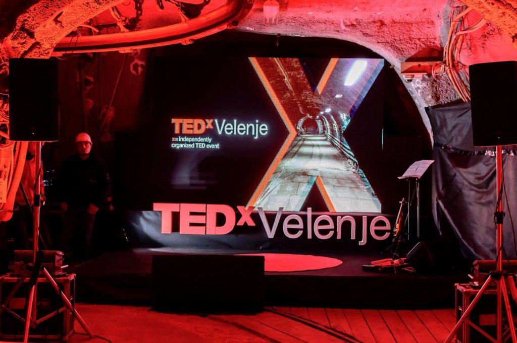 TEDxVelenje_Underground