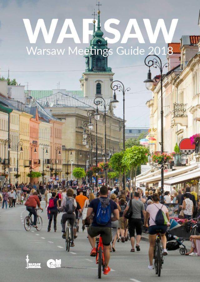Warsaw_Meetings_Guide_2018