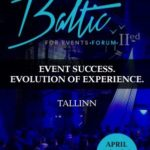 baltic_for_events