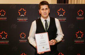 conventa_meetings_star_awards_finalist_convention_centre_sibenik