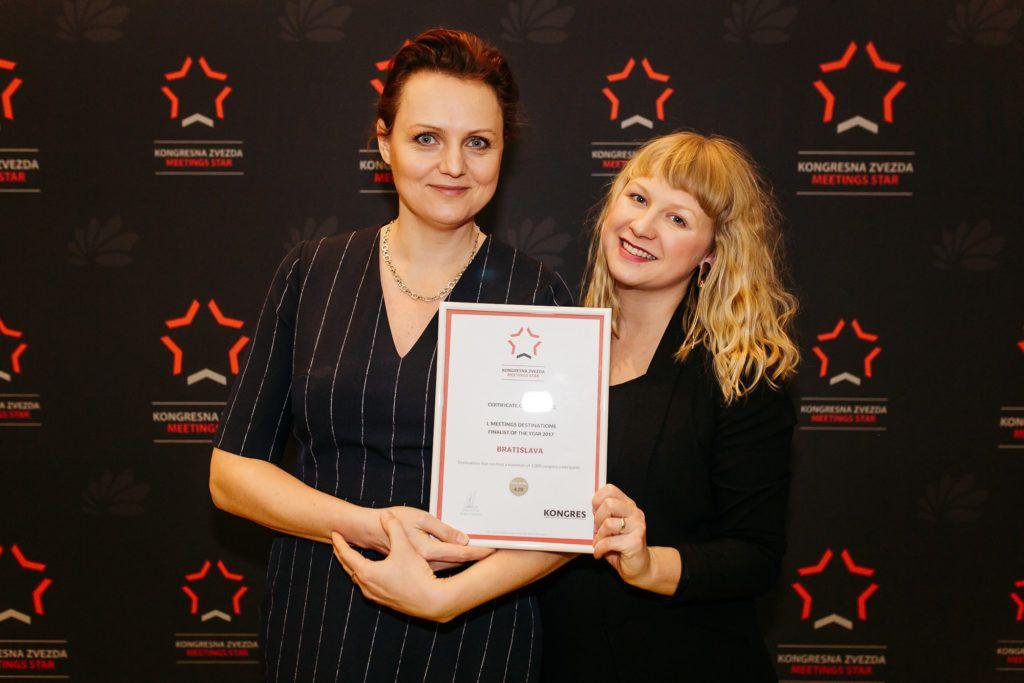 meetings_star_awards