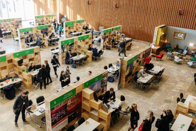 conventa-2018-trade-show-ljubljana