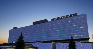 crowne_plaza_belgrade