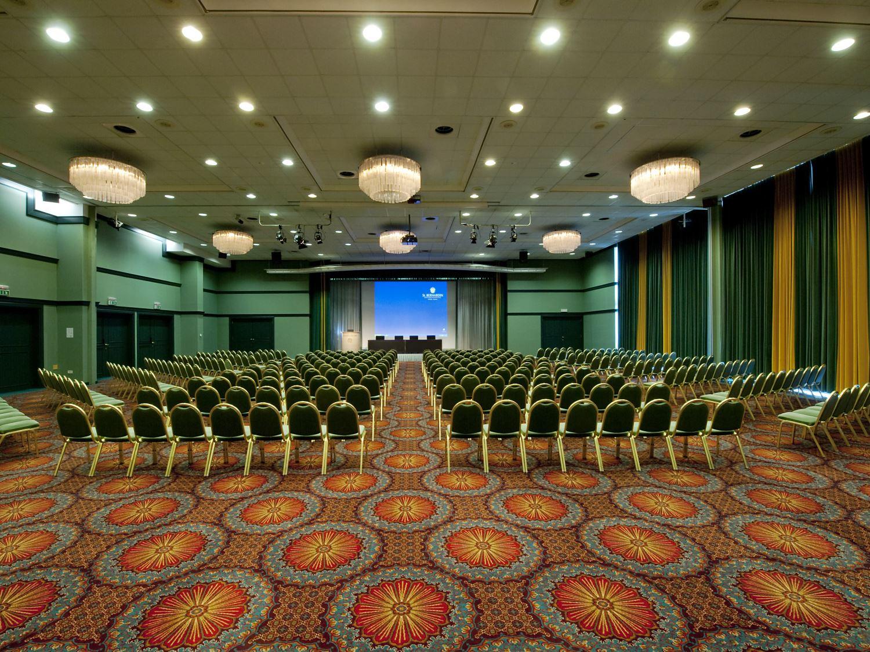 bernardin_hotels_new_management_board