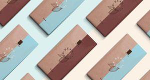 lyra_chocolate