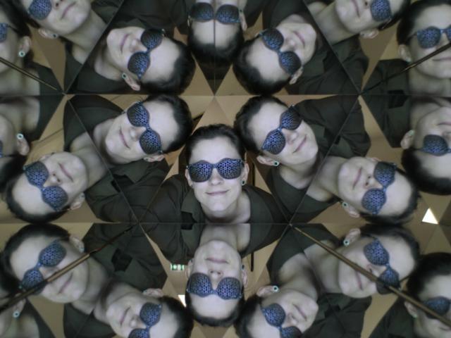museum_of_illusions