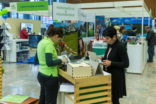 gr_ljubljana_exhibition_convention_centre_natour_alpe_adria