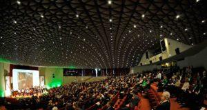 palazzo_dei_congressi
