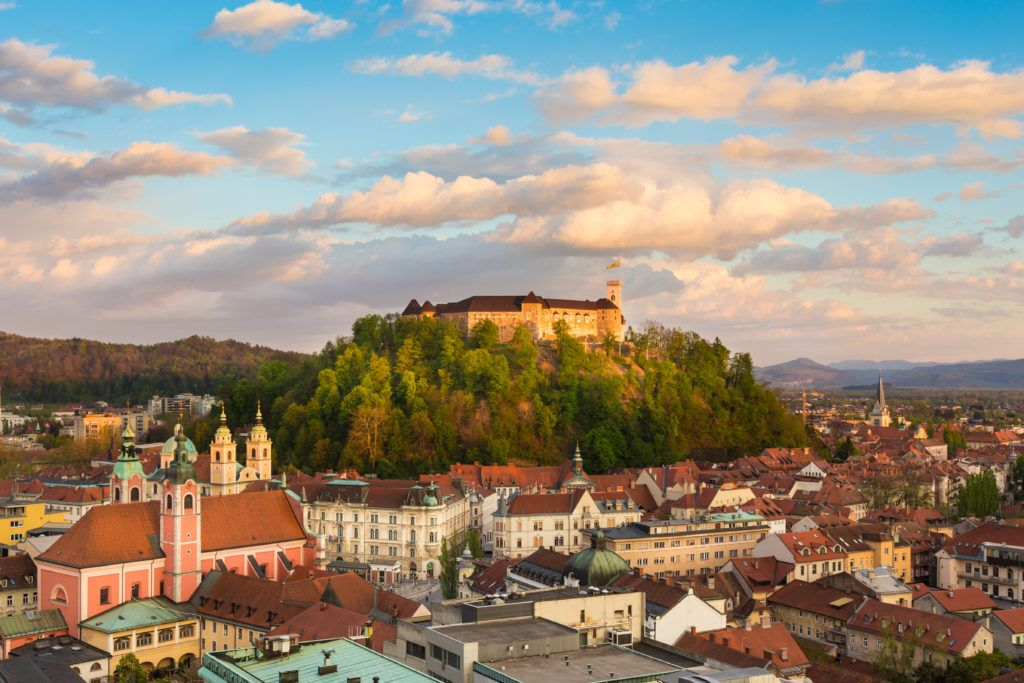 panorama_of_ljubljana