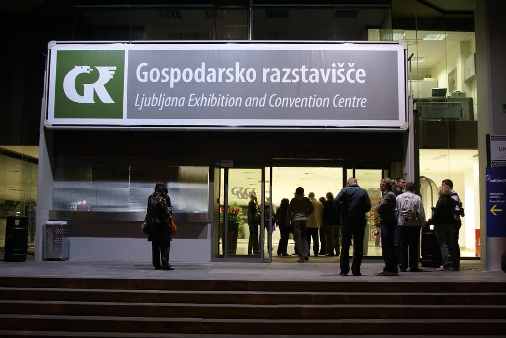 gr_ljubljana_exhibtion_convention_centre_events_2018