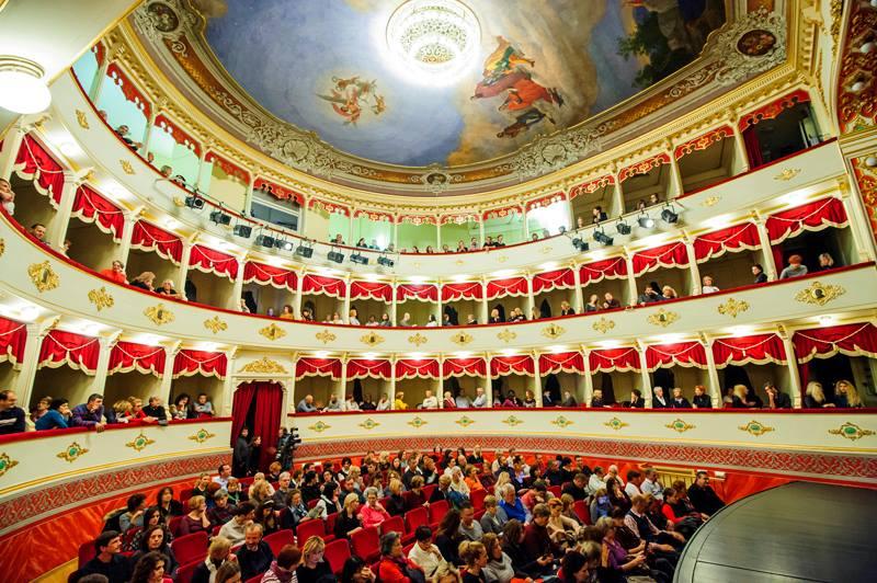 sibenik_special_venue_croatian_national_theatre