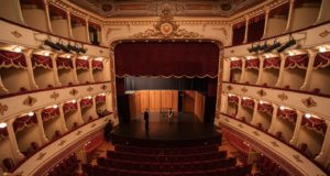 sibenik_special_venue_croatian_national_theatre