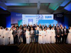 Al_Safeer_Award_Winners