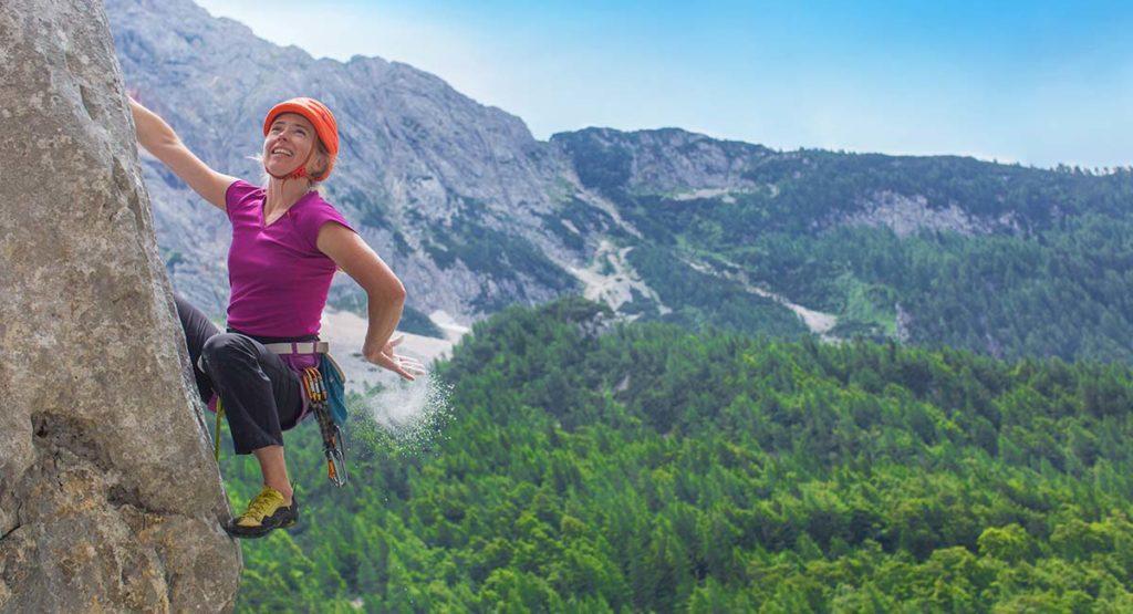 alpine_slovenia_triglav_national_park_festival_gorniskega_filma_cd