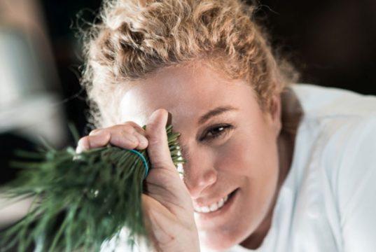 sibenik_chef_stage_international_gastronomy_hospitality_congress