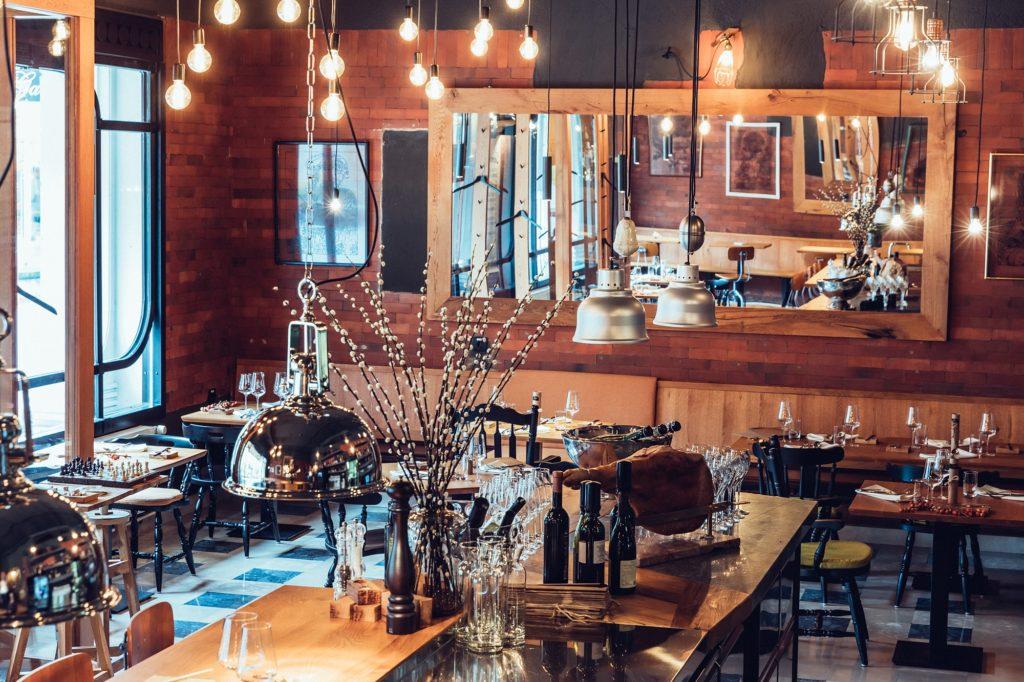 Atelje_restaurant_Union_hotels