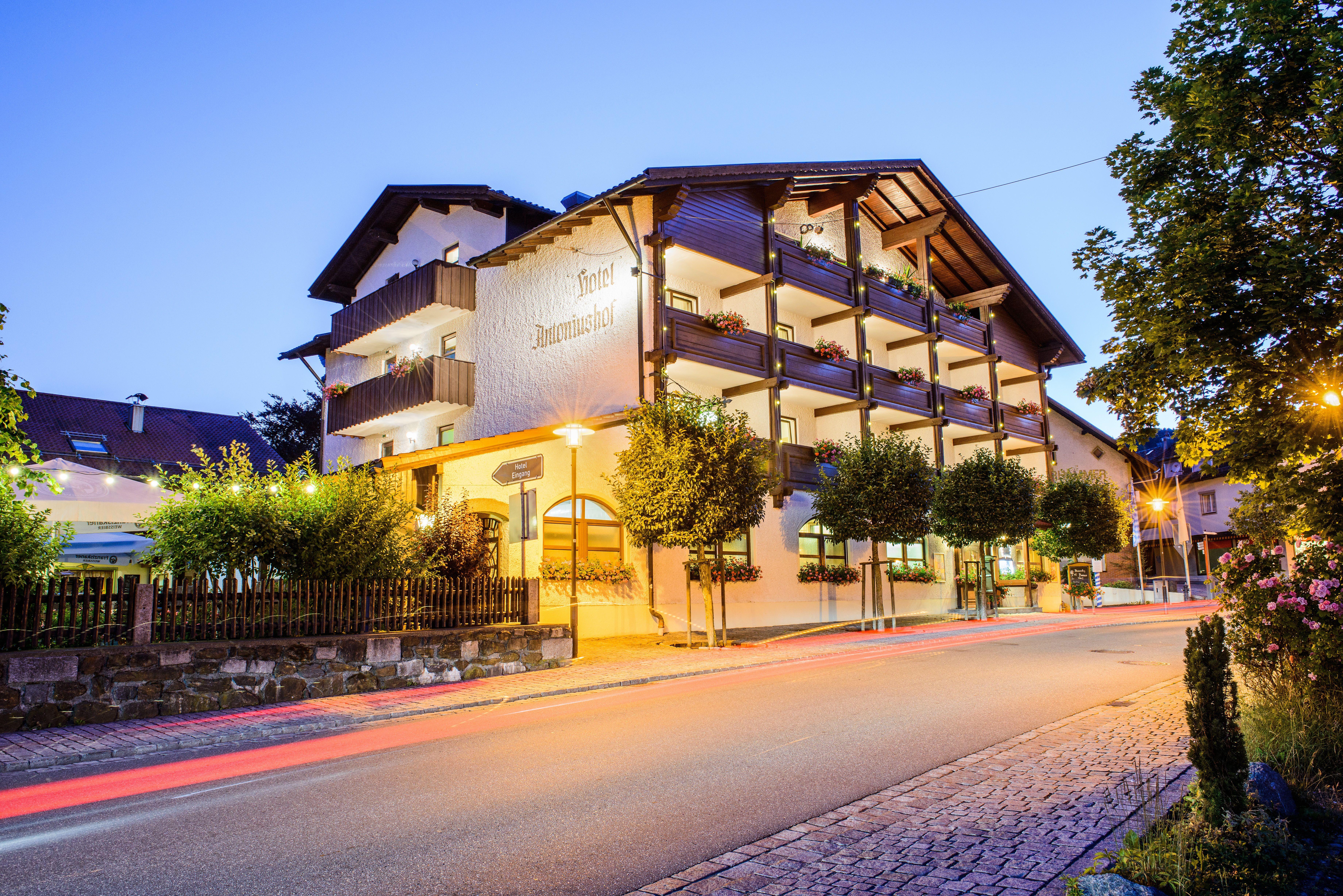 Frankfurt Hotel Oriental