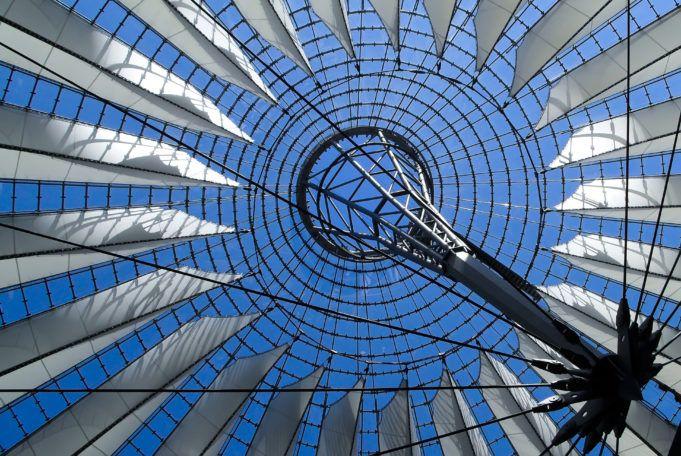 Berlin_Convention_Bureau
