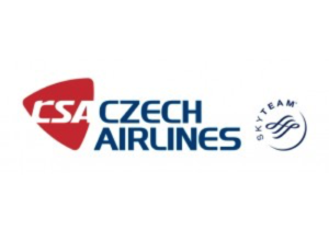 Chech_airlines