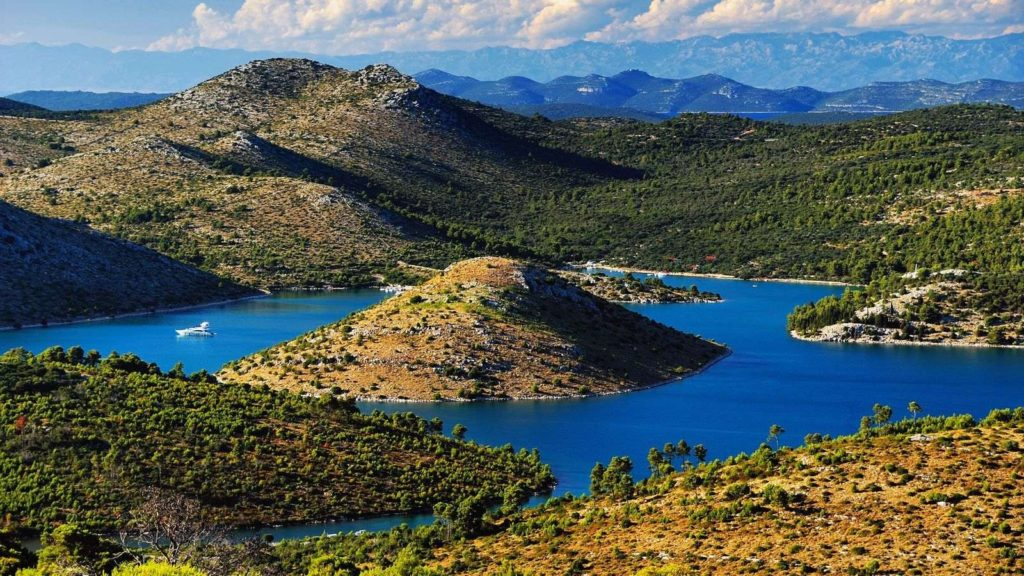 kornati_national_park_sibenik_incentive