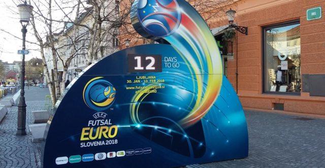Futsal_Europen_championship_Ljubljana